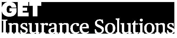 En GET Insurance Solutions tenemos como misión fundamental establecer relaciones de colaboración con Entidades Aseguradoras y otras empresas del sector, ayudándoles a prestar un servicio eficiente y de calidad en sus distintas áreas de negocio.